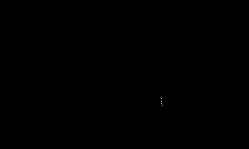 OS Fachteiler Links für Schreibwaren, glasklar