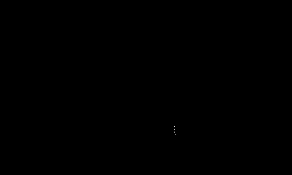 OS Fachteiler Mitte für Schreibwaren, glasklar
