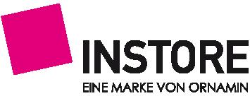 Instore-Marketing Logo