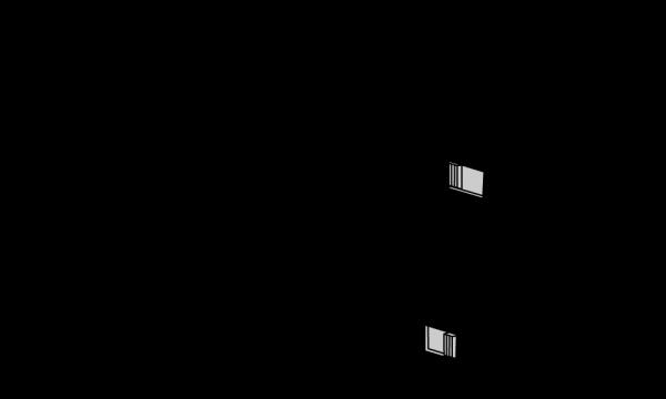 LED-Kompaktleuchte 220-240 Volt, Lichtfarbentemperatur: 4000 K neutralweiß (weitere Lichtfarben auf